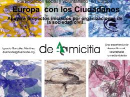 www.bolunta.org