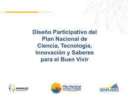 Diapositiva 1 - Blog de ESPOL