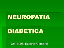 Diapositiva 1 - .:HOSPITAL PRIVADO