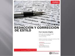 Diapositiva 1 - SUPREMA CORTE DE JUSTICIA