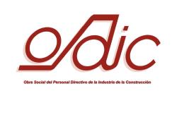 Diapositiva 1 - CPAU | Consejo Profesional de Arquitectura