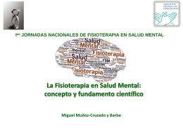 Diapositiva 1 - AEF-SM