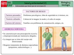 LA SALUD 2 - librosvivos.net