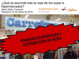 www.economiasolidaria.org