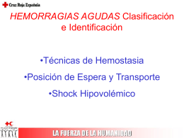 Diapositiva 1 - Google Sites
