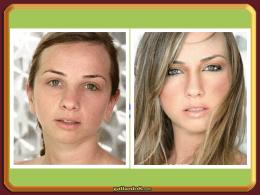 milagros del maquillaje