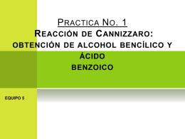 Practica No. 1