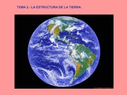 Diapositiva 1 - IES Eduardo Linares Lumeras