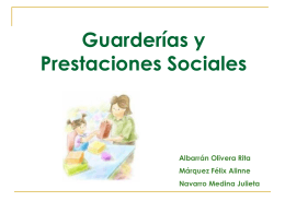 Diapositiva 1 - Humanismo y Derecho