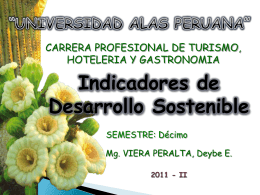 Diapositiva 1 - vierita | Just another WordPress.com site