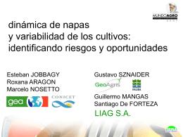 JOBBAGY mundoagro 2