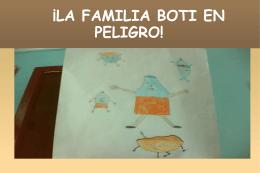 www.spipedu.es