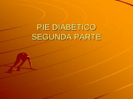 Diapositiva 1 - diplodiabetes
