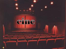 Educando con el Cine
