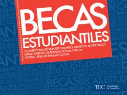 Becas-Estudiantiles1