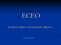 Eceo