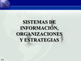 11. Building Information Systems