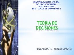 Diapositiva 1 - Profesora Eraeli Iriarte | Bienvenidos