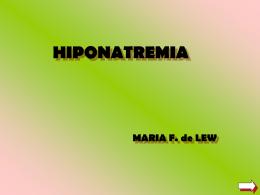 Diapositiva 1 - Fisiologia y Clinica
