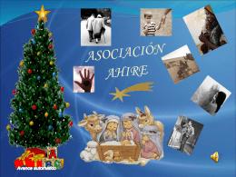 Feliz-Navidad para todos.pps