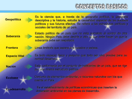 Diapositiva 1 - Claretcoromoto's Weblog