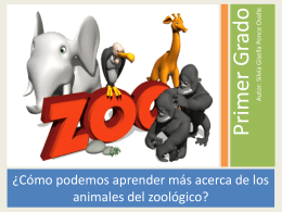 mizoologico.wikispaces.com
