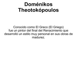 sextoalicenciados.wikispaces.com