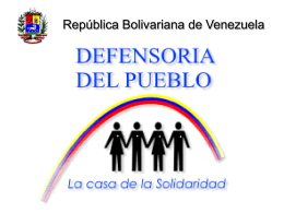 www.unasonrisadedios.com