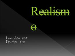 Diapositiva 1 - Federico Froebel