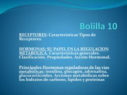 Bolilla 10