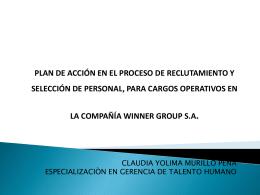 Diapositiva 1 - Acceso a Virtu@lNet UMB