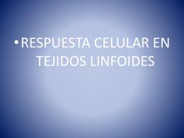 Diapositiva 1 - SERIE BLANCA