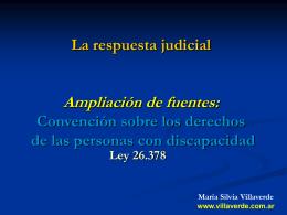 www.villaverde.com.ar