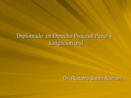 PRELIMINAR 1.1 CONCEPCION Y ENFOQUE DE LAS …