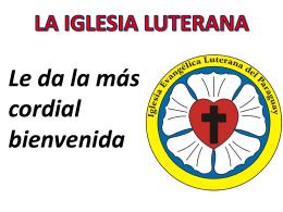 EL CULTO CRISTIANO
