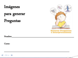 Diapositiva 1 - AULA PT