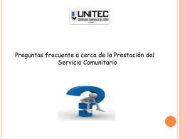 Logo de la Uni