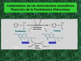 Diapositiva 1 - quimicabiologicaunsl