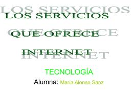 Diapositiva 1 - Colegio Marista La Inmaculada Valladolid