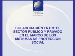 CAPACITACION Portal educativo infancia.sinpobreza.cl
