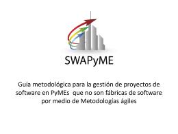Diapositiva 1 - tg-tatiana
