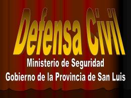 www.sanluis.edu.ar
