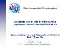 080226_Broadband ITU 2008