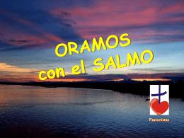 Salmo 36 (35)