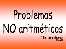 Diapositiva 1 - Matematicas 2016