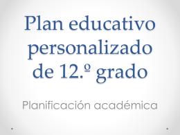 8451_6_12th, Q4, Academic