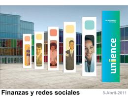 Diapositiva 1 - Inicio :: EFPA