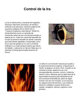 Diapositiva 1 - Universidad de Antofagasta