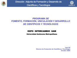 Diapositivas base