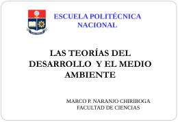 ESCUELA DE ALTA GERENCIA